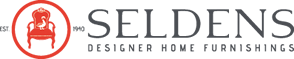 seldens-home-furnishings